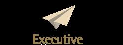 Krons Executive Events